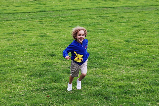planning a uk road trip: Chatsworth House in Derbyshire is a great place to visit with kids